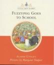 Fuzzypeg Goes to School (Little Grey Rabbit Classic Series)