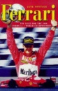 Ferrari: The Passion and the Pain