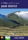 Collins Rambler's Guide - Peak District