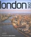 London 360°: Views Inspired by British Airways London Eye