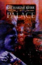 Palace (Voyager)