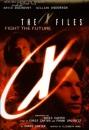 X-files Movie: Fight The Future (X Files)