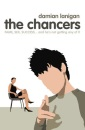 The Chancers
