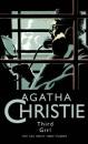 Third Girl (Agatha Christie Collection)