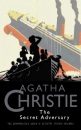 The Secret Adversary (Agatha Christie Collection)