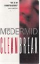 Clean Break (Collins crime)