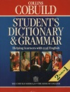 Collins Cobuild Student's Dictionary and Grammar (Collins Cobuild grammar)