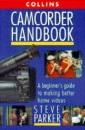 Collins Camcorder Handbook