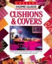 Cushions and Covers (Collins Home Guides)