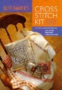 Juliet Bawden's Cross Stitch Kit