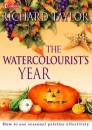 The Watercolourist's Year