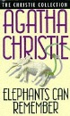 Elephants Can Remember (The Christie Collection)