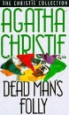 Dead Man's Folly (The Christie Collection)