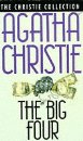 The Big Four (The Christie Collection)