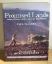 Promised Lands: Stories of Power and Poverty in the Third World