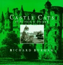Castle Cats of Britain and Ireland
