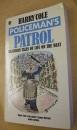 Policeman's Patrol