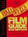 Halliwell's Film and Video Guide