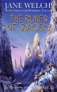 Runes of Sorcery (Runespell Trilogy)