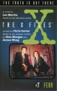 X-Files (7) - Fear (The X-files)
