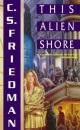 This Alien Shore
