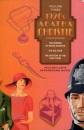 Agatha Christie Omnibus III: The Twenties: The Murder of Roger Ackroyd, Big Four, Mystery of the Blue Train Vol 3