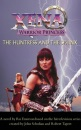 Xena - The Huntress and the Sphinx