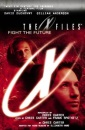 The X-Files Movie: Young Adult Novelization