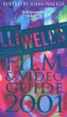 Halliwell's Film and Video Guide 2001
