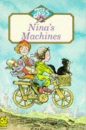 Nina's Machines (Young Lions)
