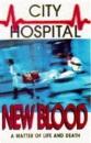 New Blood (City Hospital)