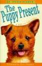 Red Storybook - The Puppy Present