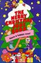 The Merry Christmas Joke Book