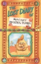 The Lost Diary of Hercules' Personal Trainer (Lost Diaries)