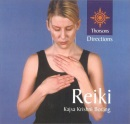 Thorsons First Directions - Reiki
