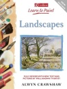 Collins Learn to Paint - Landscapes