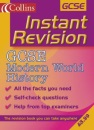 Instant Revision - GCSE Modern World History