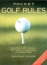 Pocket Golf Rules