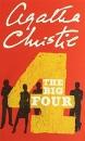 Poirot - The Big Four