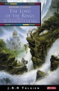 Collins Modern Classics - The Fellowship of the Ring: Fellowship of the Ring Vol 1