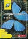 Focus on Comprehension - Comprehension Book 1: Bk. 1 (Focus on Comprehension S)