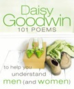 101 Poems To Help You Understand Men (and Women)
