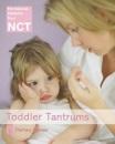 NCT - Toddler Tantrums