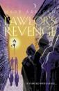 Lawlor's Revenge