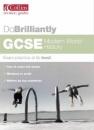 Do Brilliantly At - GCSE Modern World History