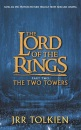 The Lord of the Rings: Part Two The Two Towers