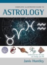 Complete Illustrated Guide - Astrology: Understand How the Stars Can Change Your Life