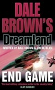 Dale Brown's Dreamland (8) - End Game