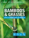 Collins Practical Gardener - Bamboos and Grasses