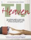 TV Heaven (Collins)